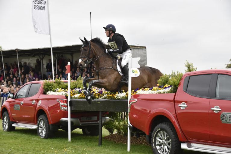Trade Stands Badminton Horse Trials : The horse exchange goes to badminton 2018 the horse exchange